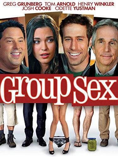 group-sex-dt-ov