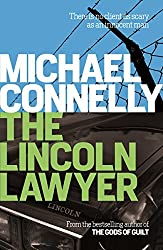 The Lincoln Lawyer (Mickey Haller Series Book 1)
