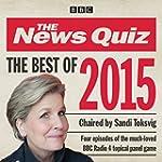 The News Quiz: Best of 2015: BBC Radi...