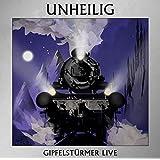 Gipfelstrmer (Live)