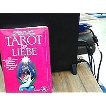 Tarot der Liebe