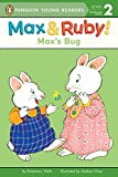 Best Ruby Books - Max's Bug (Max and Ruby) Review