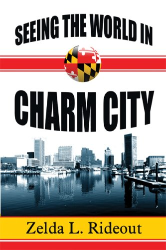 Seeing the World in Charm City Cover Image