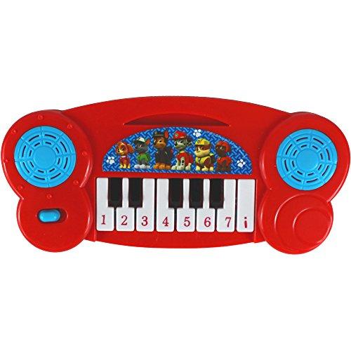 paw-patrol-mini-musik-piano