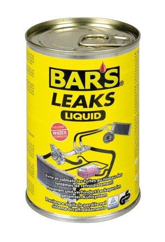 Lampa BL121004 Liquido per Trattamento Anti-Perdita per il Sistema di Raffreddamento