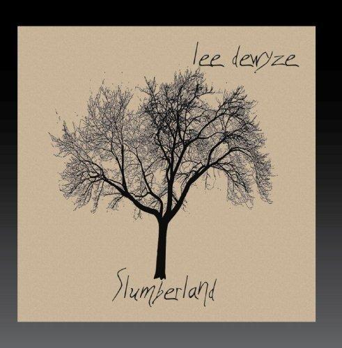 slumberland-by-lee-dewyze