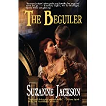 The Beguiler