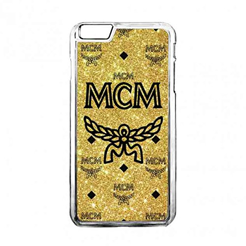 apple-iphone-6-plus-6s-plus5-5-zoll-case-cover-for-mcmmode-brand-mcm-case-covermcm-back-case