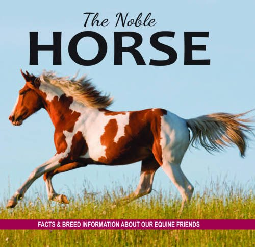 the-noble-horse-facts-and-breed-information-on-our-equine-friends