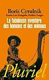 Telecharger Livres La fabuleuse aventure des hommes et des animaux (PDF,EPUB,MOBI) gratuits en Francaise