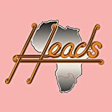 Heads Records South African