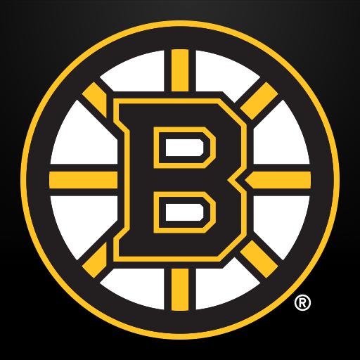 Bruins DeskSite (Com Boston Celtics)