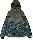 Brunotti Damen Junglefowl Women Snowjacket Jacke