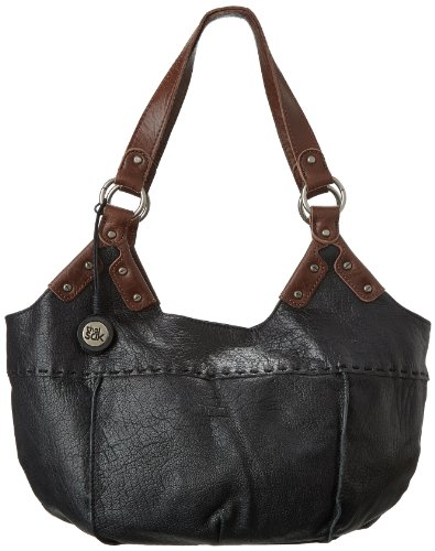 the-sak-indio-satchel-top-handle-bagblackone-size
