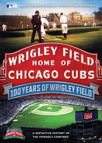 100-years-of-wrigley-edizione-francia