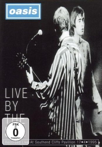 oasis-live-by-the-sea