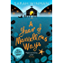 A Year of Marvellous Ways: The Richard and Judy Bestseller (English Edition)