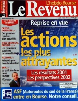 revenu-le-no-662-du-22-03-2002-reprise-en-vue-les-actions-les-plus-attrayantes-credit-agricole-dow-c