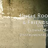 Lucky ClownFish (Instrumental)