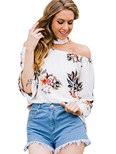 simplee-apparel-damen-bluse-gr-34-weiss-2