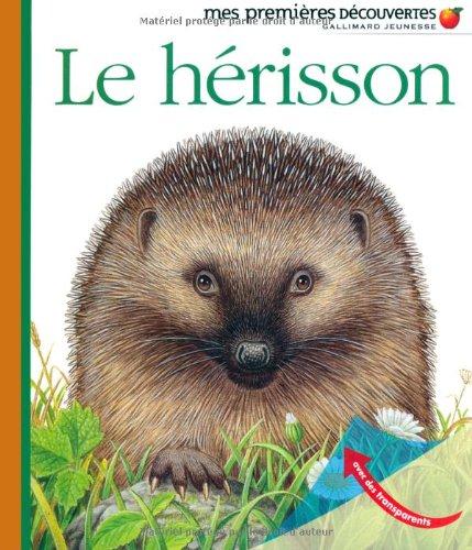 """<a href=""""/node/4225"""">Le hérisson</a>"""
