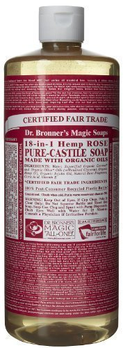 dr-bronner-s-magic-soaps-18-in-1-pure-castile-soaps-rose-32-fl-oz-by-dr-bronners