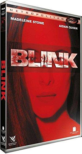 Blink [FR Import]