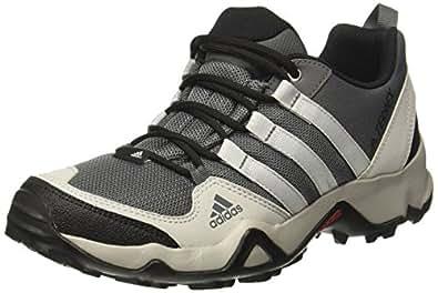 25f4d383a977 Adidas Men s Path Cross Cblack Gretwo Grefiv Multisport Training ...