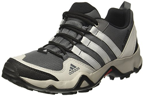 a23838cb253dac Adidas Men s Path Cross Multisport Training Shoes Best Deals With ...