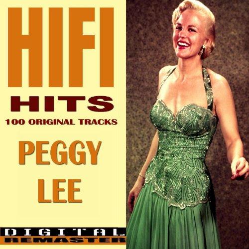 Peggy Lee 100 HiFi Hits