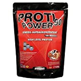 prosport Proti Power 90 vanille 1kg