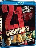 21 grammes [Blu-ray] [Import italien]