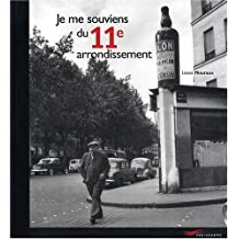 Je me souviens du 11e arrondissement