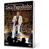 Zeca Pagodinho: 30 Anos Vida que Segue - Multishow Ao Vivo by Zeca Pagodinho