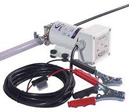 diesel-kraftstoff-forderpumpe-mit-elektronischen-getriebeol-wechsel-und-marine-zubehor