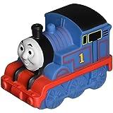 Thomas & Friends V9078 - Thomas Locomotoras Bañitos (Mattel)