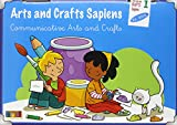 Arts and crafts Sapiens, 1