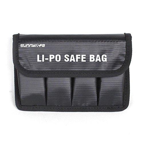 malloom-bateria-incombustible-explosiones-almacenamiento-bolsa-seguridad-caso-para-osmo-osmo-mobile-