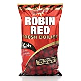 Dynamite BaitsBoilies Robin Red 20mm 1kg