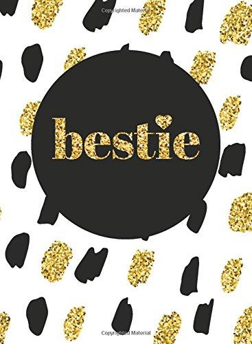 Bestie (Gift Book) por Summersdale