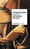 Opus Dei: Archäologie des Amts (Fischer Wissenschaft) - Giorgio Agamben