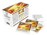 ZEONADH® (15 mg NADH + Zeolith + Glutathion) 30 Sachets á 10 g