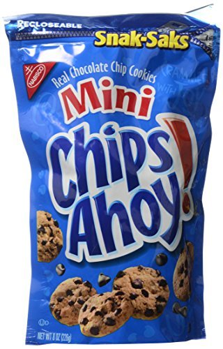 chips-ahoy-cookie-chips-ahoy-mini-snack-sack-8-ounces-by-chips-ahoy
