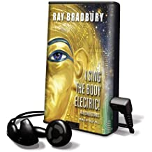 I Sing the Body Electric!: And Other Stories