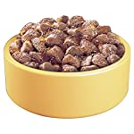 PEDIGREE Dog Food Can Jelly Selection 12 x 385 g (Pack of 2) 15
