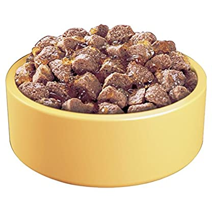 PEDIGREE Dog Food Can Jelly Selection 12 x 385 g (Pack of 2) 6