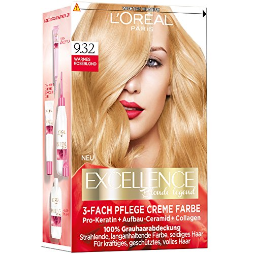 loreal-paris-excellence-warmes-roseblond-1er-pack-1-x-1-stuck