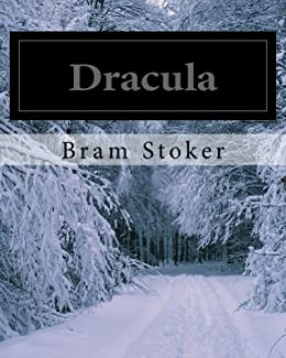 Dracula (Annotated) (English Edition) von [Stoker, Bram]