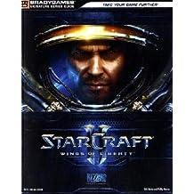 StarCraft II - Das offizielle Strategiebuch