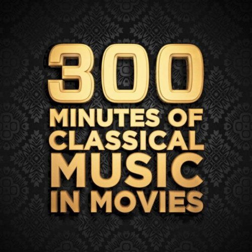 300 Minutes of Classical Music...